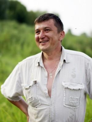 нижегородский поэт Решетников