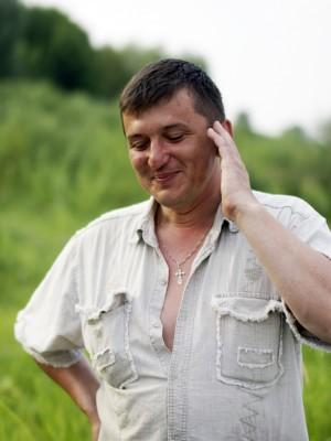 Владимир Решетников поэт