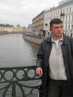 Санкт-Петербург, 17-19.05.2008г.
