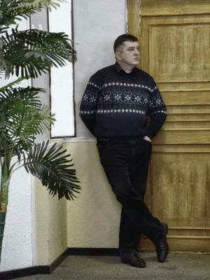 11.12.2015г.,г.Семёнов (2)