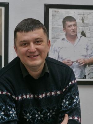 11.12.2015г.,г.Семёнов